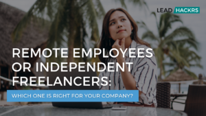 remote employees featured image