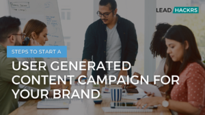 user-generated content featured image